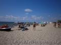 Отдых у моря Каролино Бугаз Одесса Рядом Аквапарк Дешево  - Изображение #6, Объявление #1093808