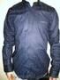 Рубашки Paul Smith и Calvin Klein.Стильно и модно.  - Изображение #2, Объявление #1092899