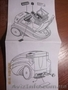 Нера- фильтр (Хепа-фильтр) для пылесоса THOMAS (томас) ПЕРЕСЫЛАЮ - Изображение #3, Объявление #1098416