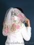 Свадебная фата - в наличии, продажа - Изображение #7, Объявление #791799