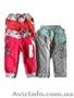 Продам детскую одежду ТМ Overdo kids