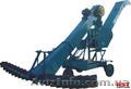 Зерноочиститель ЗМ60-С