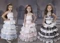 Детские нарядные платья-прокат, продажа - Изображение #7, Объявление #172573