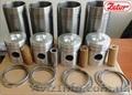 Ремонт двигателей Зетор-5201, 7201, запчасти и расходные материалы к ним., Объявление #1108947