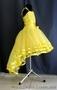Детские нарядные платья-прокат, продажа - Изображение #6, Объявление #172573