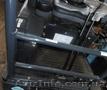 Продаем мини гусеничный экскаватор ZAXIS ZX17U-2 YLR, 2012 г.в. - Изображение #5, Объявление #1098404