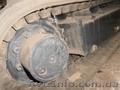 Продаем мини гусеничный экскаватор ZAXIS ZX17U-2 YLR, 2012 г.в. - Изображение #10, Объявление #1098404