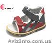 Детская обувь оптом TM