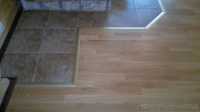 Great Lakes Wood Floors From Menards Reviews In Colton Ca