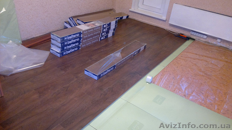 Laminate flooring and pets carpet in new haven ct martinsburg wv how