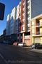 Продается квартира на солнечном побережье Испании, Castellon de la Plana.Недорого
