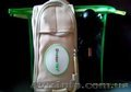 Spinal Doctor Пояс Корсет для спины в комплектации с ручным насосом - Изображение #2, Объявление #1125489
