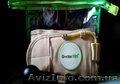 Spinal Doctor Пояс Корсет для спины в комплектации с ручным насосом - Изображение #3, Объявление #1125489