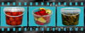 Ведра пищевые с герметической крышкой - Изображение #4, Объявление #1120832