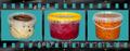 Ведра пищевые с герметической крышкой - Изображение #3, Объявление #1120832