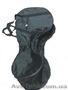 Чехлы-сумки для лодочных моторов - Изображение #2, Объявление #1129515