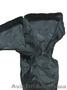 Чехлы-сумки для лодочных моторов - Изображение #3, Объявление #1129515