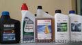 Моторные масла HONDA,CASTROL,YAMALUBE 2-х и 4-х такт. , Объявление #1128557