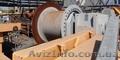 Продаем башенный кран POTAIN MD 3200, г/п 80 тонн, 2005 г.в. - Изображение #8, Объявление #1137429