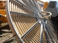 Продаем башенный кран POTAIN MD 3200, г/п 80 тонн, 2005 г.в. - Изображение #9, Объявление #1137429