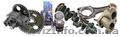 Запчасти Dressta- L-510,  L-520,  L-534,  L-535,  L-560,  L-200,  L-201,  LK-1,  LK-2