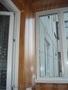 утепление балконов и лоджий в Белой Церкви., Объявление #1144819