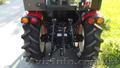 МИНИ-ТРАКТОР BRANSON-2500 - Изображение #5, Объявление #1153459