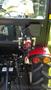 МИНИ-ТРАКТОР BRANSON-2500 - Изображение #10, Объявление #1153459