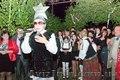 Пародист Верка Сердючка на Свадьбу, Юбилей, Корпаратив! - Изображение #6, Объявление #1145730
