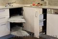Изготовление мебели качественно с деревянными или МДФ фасадами.