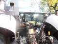 Продаем колесный трактор Lamborghini DCR R6.160, 2013 г.в. - Изображение #5, Объявление #1144922