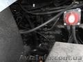 Продаем колесный трактор Lamborghini DCR R6.160, 2013 г.в. - Изображение #10, Объявление #1144922