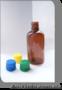 Пластиковая упаковка для мыла оптом - Изображение #2, Объявление #1147693