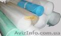 Производство и реализация воздушно-пузырьковой плёнки, Объявление #1148928