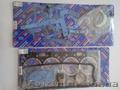 Комплект прокладок для двигателей Perkins,  Deutz,  Andoria,  Zetor