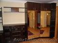 Мебель под заказ ДСП,  фасады МДФ