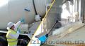 Очиститель для цементовозов и бетономешалок CEM Atas (10 л.)
