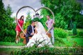 Свадебный фотограф Киев цена от 150$  фотограф на свадьбу в Киеве
