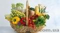 Реалізуємо якісне насіння овочів,  пряних трав та квітів