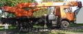 Продаем автокран КС-35719-1-02 Клинцы, г/п 16 тонн, КАМАЗ 43253, 2002 г.в. - Изображение #3, Объявление #1156207