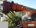 Продаем автокран КС-35719-1-02 Клинцы, г/п 16 тонн, КАМАЗ 43253, 2002 г.в. - Изображение #2, Объявление #1156207