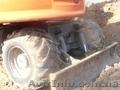 Продаем колесный экскаватор ATLAS 1305 M, 0,75 м3, 2006 г.в. - Изображение #10, Объявление #1165050