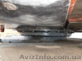 Продаем колесный экскаватор ATLAS 1305 M, 0,75 м3, 2006 г.в. - Изображение #9, Объявление #1165050