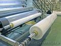 Производство полиэтиленовой плёнки - Изображение #5, Объявление #1166561