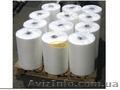 Производство полиэтиленовой плёнки - Изображение #6, Объявление #1166561