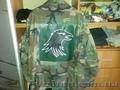 Куртка  милитари  БОЛЬШОГО  размера  XXXL !!!