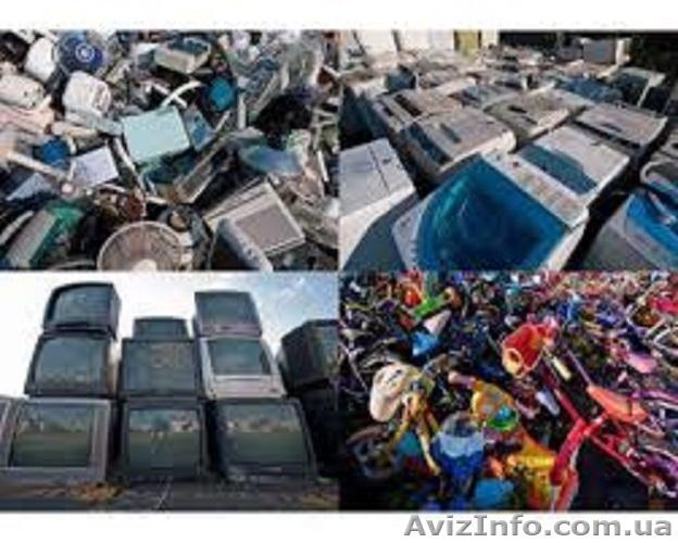 Мониторы, компьютеры, ноутбуки, комплектующие..., Объявление #1170475