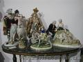 Восстановление элитных  изделий из керамики, скульптур, статуэток, сувениров. - Изображение #4, Объявление #1178227