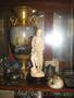 Восстановление элитных  изделий из керамики, скульптур, статуэток, сувениров. - Изображение #7, Объявление #1178227