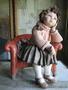 Восстановление элитных  изделий из керамики, скульптур, статуэток, сувениров. - Изображение #2, Объявление #1178227